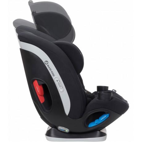 Maxi-Cosi - Convertible Car Seat 5-in-1 - Magellan