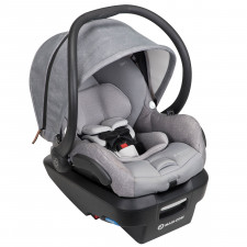 Maxi-Cosi - Mico Max Plus Infant Car Seat