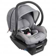 Maxi-Cosi - Mico Max Plus Infant Car Seat