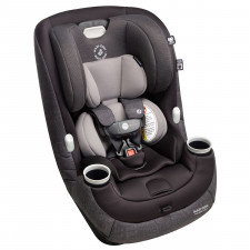 Maxi-Cosi - Pria Max 3-in-1 Convertible Car Seat
