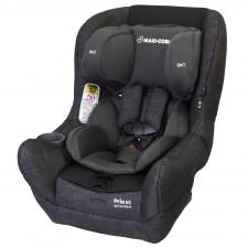 Maxi-Cosi - Convertible Car Seat Pria