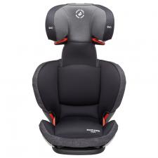 Maxi-Cosi - RodiFix Booster Car Seat