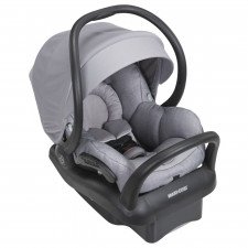 Maxi-Cosi - Mico Max 30 Infant Car Seat