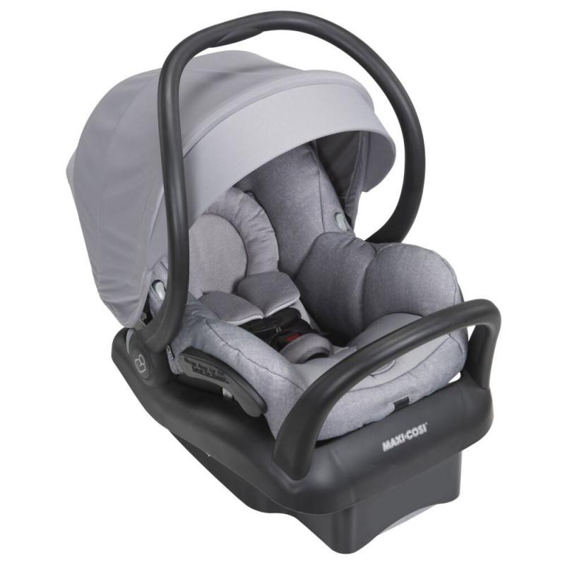 Maxi-Cosi - Car Seat Mico Max