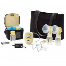 Medela - Freestyle Breastpump