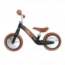 Mima - Zoom Balance Bike - Black