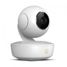 Motorola - Additional Camera for MBP36XL