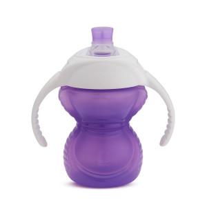 Munchkin - Click Lock™ Bite Proof Trainer Cup - 7oz