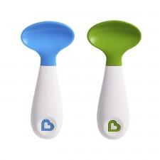 Munchkin - 2 Scooper Spoons