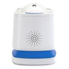 Munchkin - Système de projection audiophonique pour chambre de bébé