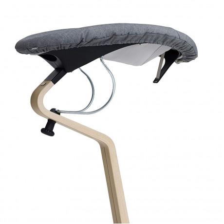 Nomi - Baby Base 2.0 Cushion