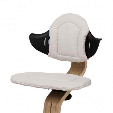 Nomi - High Chair Cushion