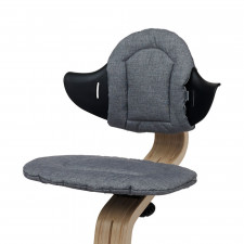 Nomi - High Chair Cushion