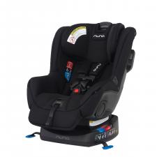 Nuna - Rava Convertable Car Seat - Caviar