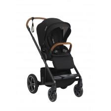 Nuna - Stroller Mixx 2019