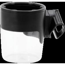 Nuna - MIXX Cup Holder