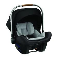 Nuna - Siège d'auto pour bébé PIPA Lite - Caviar