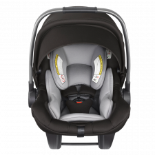 Nuna - PIPA Lite LX Infant Car Seat