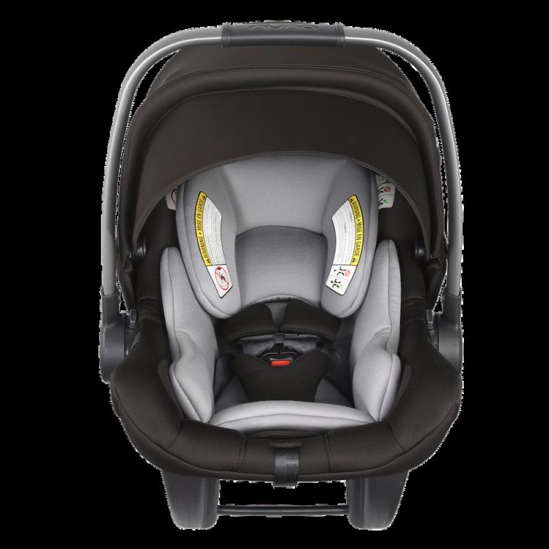 Nuna - PIPA Lite LX Infant Car Seat