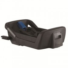 Nuna - Pipa Infant Car Seat Base