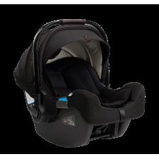 Nuna - PIPA Infant Car Seat - Riveted