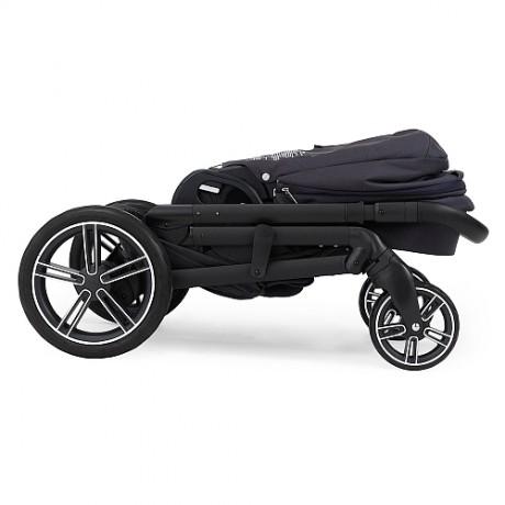 Nuna - Stroller Mixx2