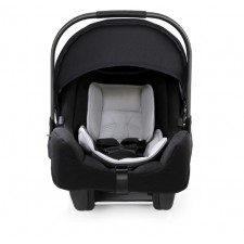 Nuna - Infant car seat PIPA