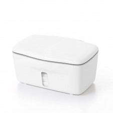 Oxo Tot - Perfect Pull Wipes Dispenser