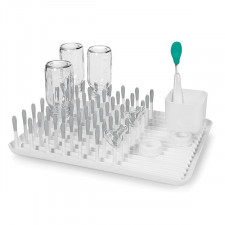 OXO tot - Bottle Drying Rack