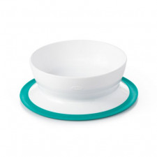 OXO TOT - Stick & Stay Suction Bowl