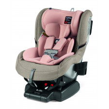 Peg Perego - Car Seat Primo Viaggio Convertible Kinetic Mon Amour