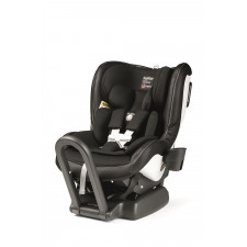 Peg Perego - Car Seat Primo Viaggio Convertible Kinetic - Licorice