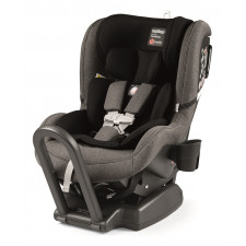 Peg Perego - Car Seat Primo Viaggio Convertible Kinetic - Univibe