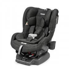 Peg Perego - Primo Viaggio Convertible Kinetic Car Seat - Merino Wool