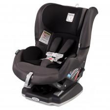 Peg Perego - Primo Viaggio Convertible 5-65 Car Seat
