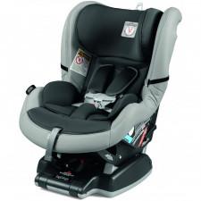 Peg Perego - Car Seat Primo Viaggio Convertible 5-65