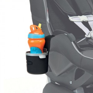 Peg-Perego - Car Seat Cup Holder