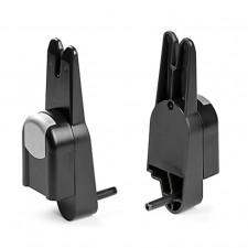 Peg Perego - Primo Viaggio 4-35 Adapter for Vista/Cruz