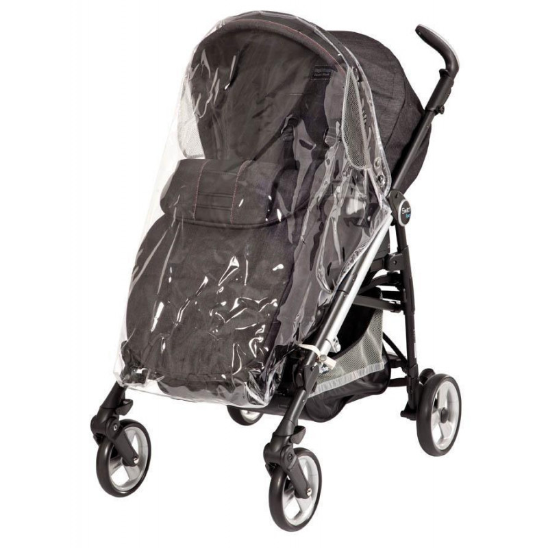 Peg Perego - Rain cover for stroller Z3/Z4