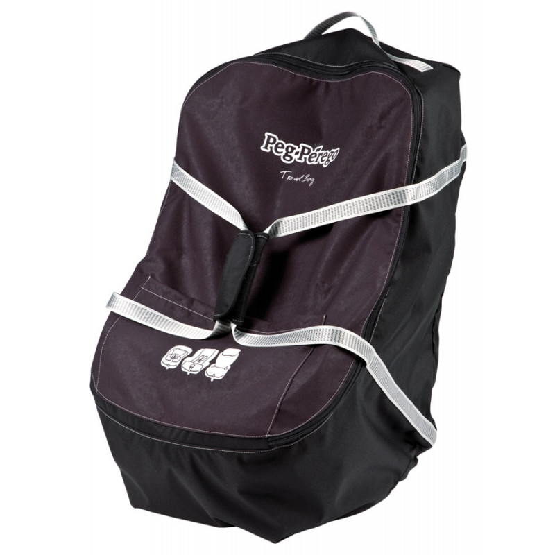 Peg Perego - Car Seat Travel Bag
