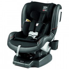 Peg Perego - Car Seat Primo Viaggio Convertible Kinetic - Agio Black