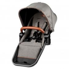 Peg Perego - Z4 Companion Seat - Agio (2021)