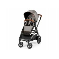 Peg Perego - Z4 Stroller - Agio (2021)