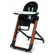 Peg Perego - High Chair Siesta - Agio