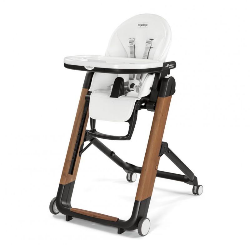 Peg Perego - High Chair Siesta Ambiance