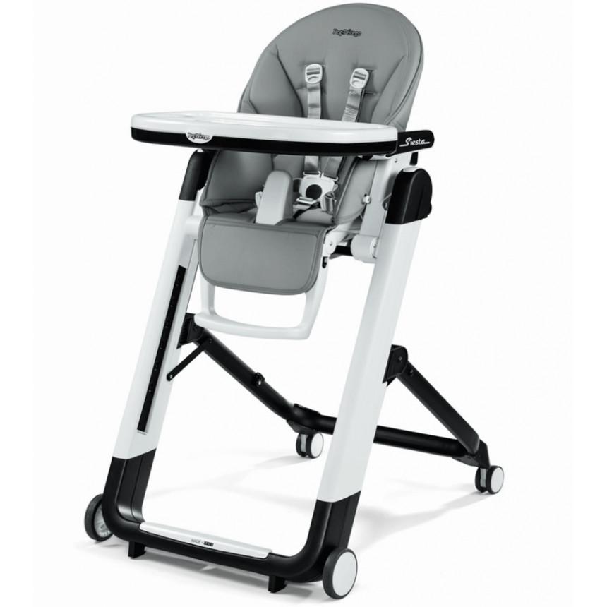Peg Perego - High Chair Siesta