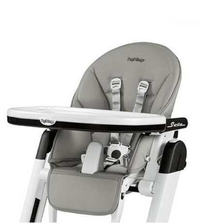Peg Perego - Siesta Replacement Cover
