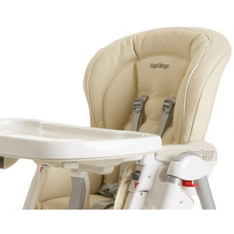 Peg Perego - Replacement Cover for Prima Pappa Best