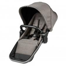 Peg Perego - Ypsi Premium - Companion Seat (2021)