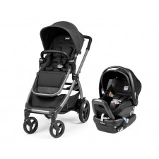 Peg Perego - Travel System - Ypsi